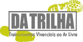 Logo - DaTrilha